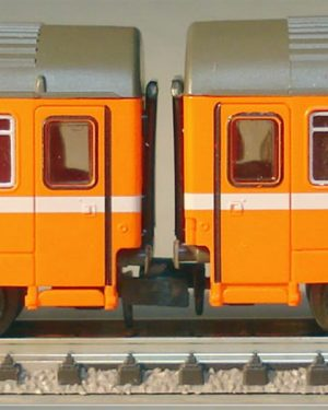 Short coupling for Roco - [13044]