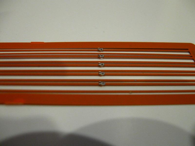 Tension Belt - [15016-OR]