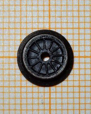 Wheel - [16003]