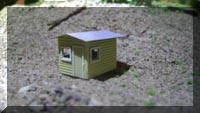 Detatched house - [4001]