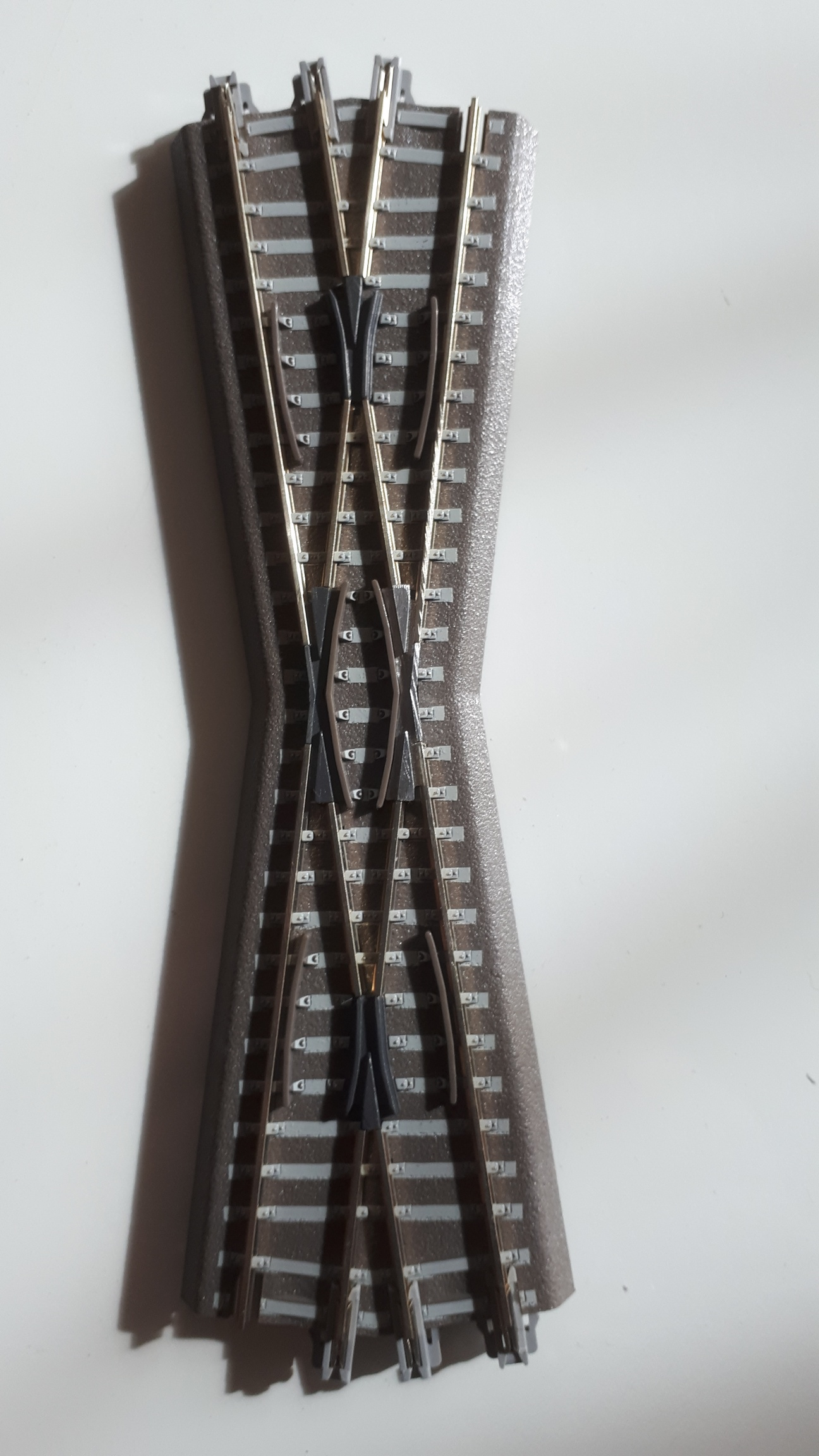 Elektrofrog for Tillig switch - [33021]