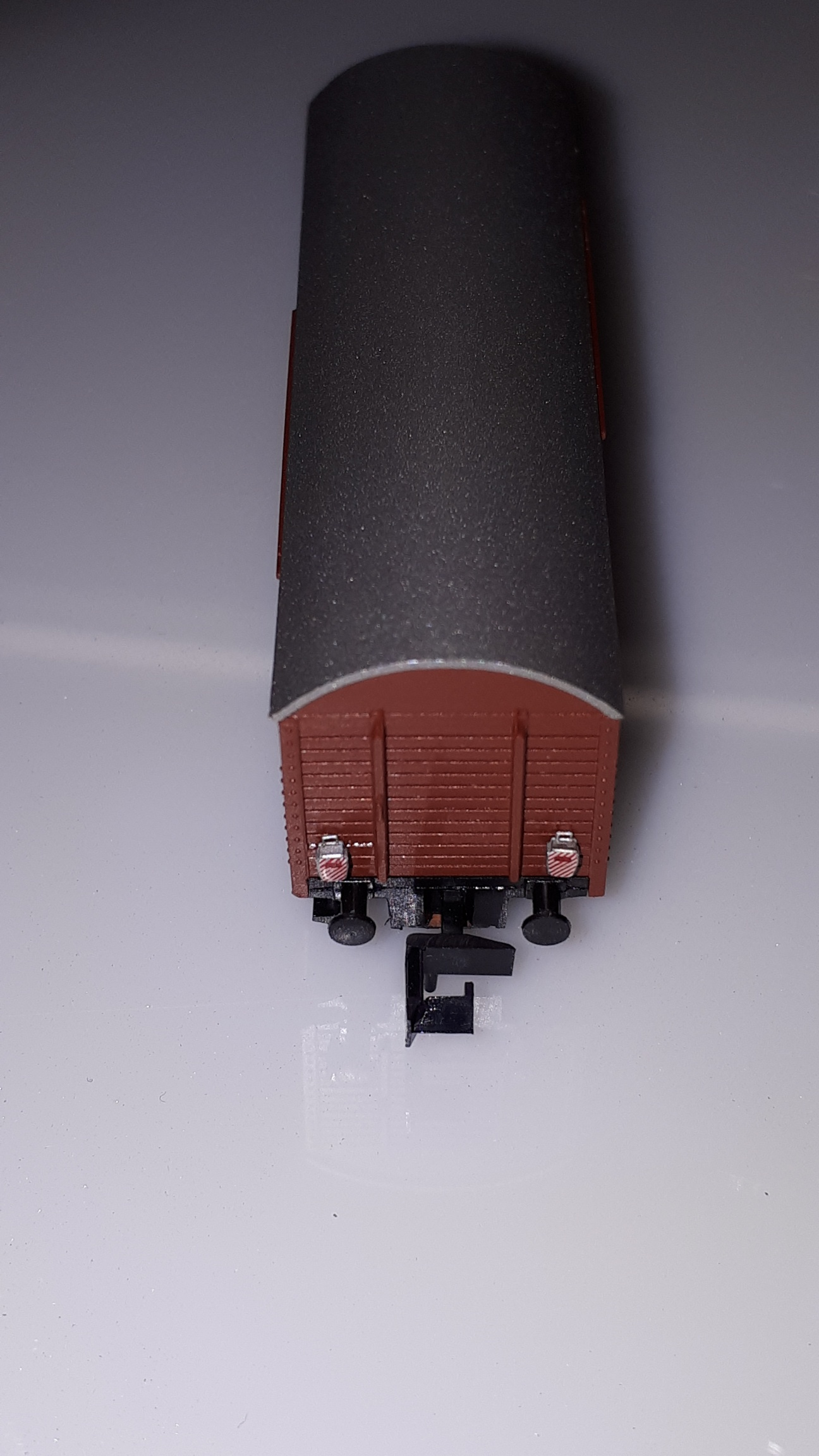 Tail lamp FS - [15905]